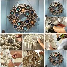 craft for home decor home decor craft idea home decor craft ideas with fine image via