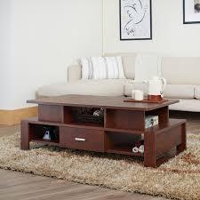 hokku designs coffee table coffee table ideas