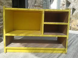 petit meuble tv pour chambre diy meuble tv fashion designs