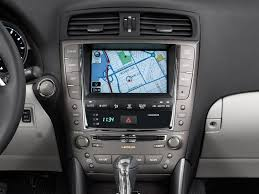 lexus rx300 ect snow button 2009 lexus is250 reviews and rating motor trend