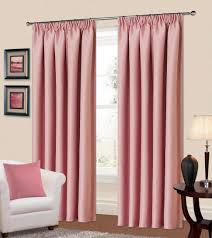 Pictures For My Living Room by Living Room Wallpaper High Definition Modern Lounge Curtains