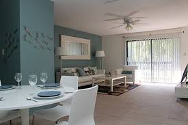 OneBedroom Apartments In Gainesville Apartment Search - One bedroom apartments in gainesville