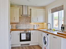 the beach retreat ref 30015 in east wittering near chichester