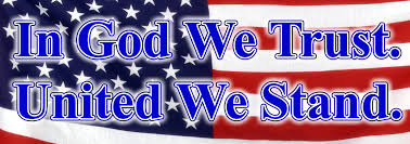 Designs In God We Trust In God We Trust Https Com Ingodwetrust Now In