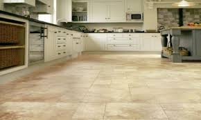 kitchen floor covering ideas kitchen flooring ideas vinyl kitchen floor
