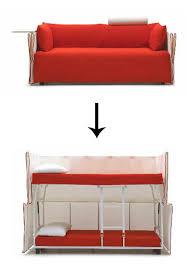 Sofa Bed Ikea Beddinge Castro Convertible Sofa Bed La Musee Com