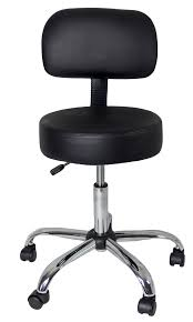 Comfortable Office Chairs Png Best Chair For Practicing Guitar Hub Guitar