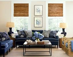 Navy Blue Sofa And Loveseat Living Room Astonishing Royal Blue Decorating With Navy Set Sofa