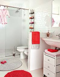 Girly Bathroom Ideas The Best 28 Images Of Girly Bathroom Ideas Bathroom Feminine