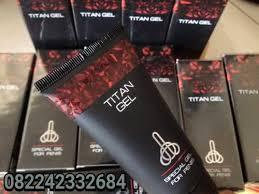 alamat toko jual titan gel 100 asli di bali 082242332684