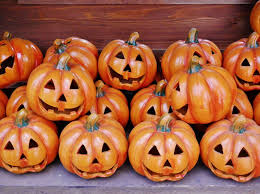 6 Easy Halloween Ideas For Your Small Business Tech Talk