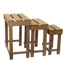 Plant Pedestal Plant Stands U0026 Tables Joss U0026 Main