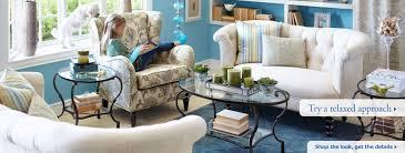 pier 1 living room ideas pier 1 decorating ideas interior design