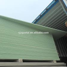 weight of gypsum board weight of gypsum board suppliers and