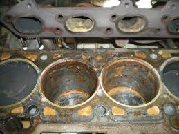 how much to spend on head gasket repair