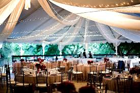 outdoor tent wedding outdoor tent weddings yes or no