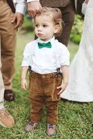 tenue mariage enfant quelques tenues de mariage pour vos enfants bloom events
