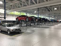 bmw workshop bmw cotswold cheltenham