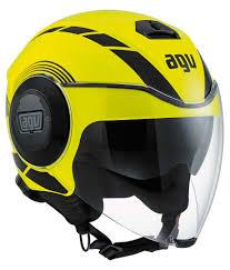 agv motocross helmet agv motocross helmet agv pista gp r gran premio pinlock integral