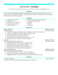Customer Representative Resume Download Resumes Examples Haadyaooverbayresort Com
