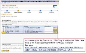 System Support Resume Erp Application Software Support Resume Sample Resume