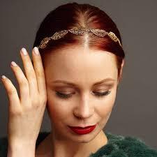 grecian headband cheap gold headband chain find gold headband chain deals on line
