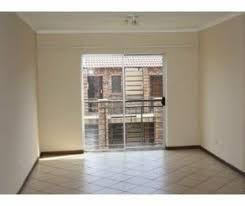 1 Bedroom Flat To Rent In Centurion Property Midrand Houses U0026 Property To Let Rent In Midrand