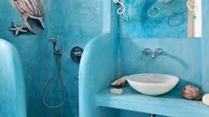 minimalist best 25 ocean bathroom decor ideas on pinterest at