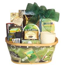 Themed Gift Basket Ideas Themed Gift Baskets Special Occasion Gift Baskets Gift Baskets