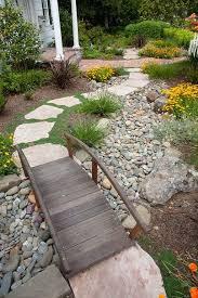best 25 dry creek ideas on pinterest dry creek bed dry