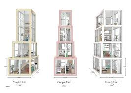 residential building plans housing building plans best residential building plans images on