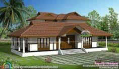 kerala style bedroom home design green homes thiruvalla kerala