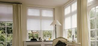 Custom Honeycomb Blinds Blinds Window Blinds And Window Shades Usablinds Com
