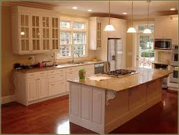 lowes kraftmaid cabinets reviews delightful home depot kitchen cabinet reviews 1 lowes kitchen