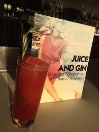 w hotel pov previews spring cocktail menu hungrylobbyist com