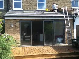 small extensions all build roofing ltd 98 feedback roofer extension builder in