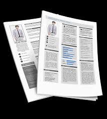 format resume kerajaan template resume kerja swasta dan kerajaan rujukan kerjaya template resume kerja swasta dan kerajaan