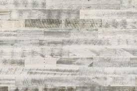 weathered wood reclaimed weathered wood white