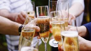 How Is Champagne Made A Growing Champagne Trend Is Uncorking More Ways To Celebrate
