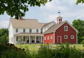 house plans that look like old houses farmhouse plans old plan timey house farm floor country charm