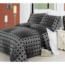 Black Duvet Cover Set Nautical Duvet Covers Great To Look At Home And Textiles