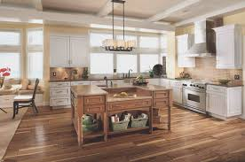 Shiloh Kitchen Cabinet Reviews by Kitchen Maid Cabinets Room Detailsmaple Kitchen In Dove White