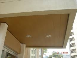 pvc ceiling panels for bathrooms