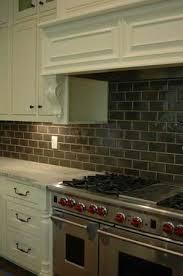 sle backsplashes for kitchens 95 best kitchen ideas images on kitchens kitchen