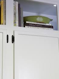 frugal home decorating ideas unique kitchen countertops pictures ideas from hgtv frugal framing