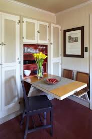 tiny house kitchen table u2022 kitchen tables design