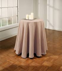Outdoor Patio Table Covers Outdoor Round Outdoor Umbrella Tablecloth Patio Dining Table