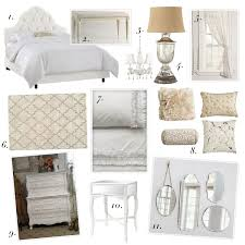 Things In A Bedroom Inspiration Things In The Bedroom With Girls Bedroom Decor Of