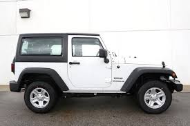 jeep wrangler 2 door sport 2010 jeep wrangler x sport utility 2 door 38l 10900 my jeep