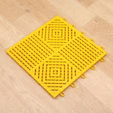 plastic bathroom floor mat plastic bathroom floor mat suppliers
